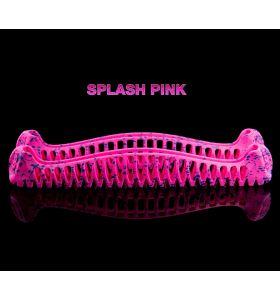 Edea E-Guard Splash Pink