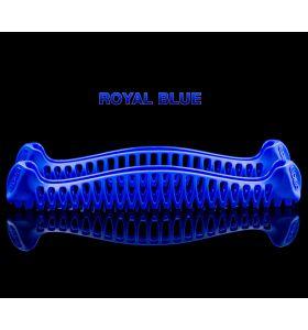 Edea E-Guard Basic Blue