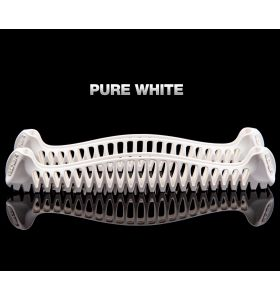 Edea E-Guard Basic White