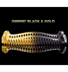 Edea E-Guard Ombre Black/Gold