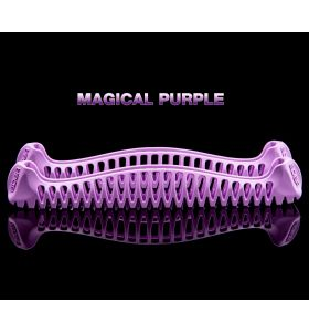 Edea E-Guard Basic Magical Purple