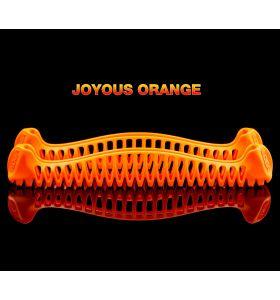 Edea E-Guard Basic Orange