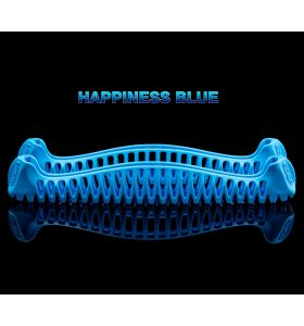 Edea E-Guard Basic Light Blue