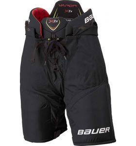 Bauer Vapor HP X 2.9 Pant SR Black