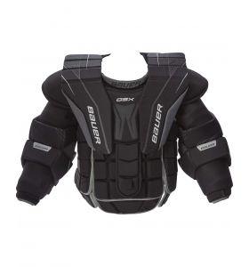 Bauer GSX Chest Protector SR
