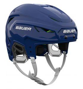 Bauer HH Hyperlite Blue