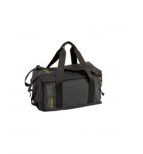 Bauer Elite Duffle Bag