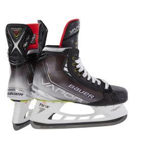 Bauer Vapor Hyperlite Skate Fit1 INT