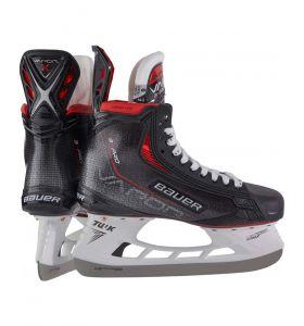 Bauer Vapor 3X Pro Skate Fit2 INT