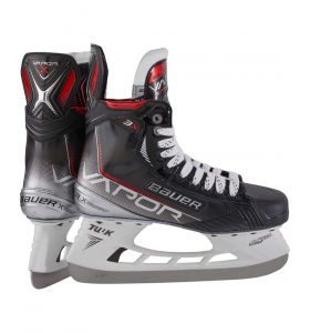 Bauer Vapor 3X Skate JR