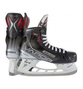 Bauer Vapor X 3.7 Skate SR