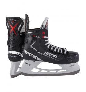 Vapor X 3.5 Skate JR