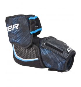 Bauer EP X INT