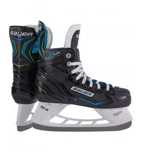 Bauer X-LP Skate Jr