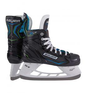 Bauer X-LP Skate YTH