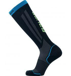 Bauer Performance Tall Skate Sock '21