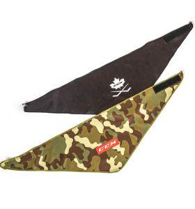 CCM Bandana camouflage