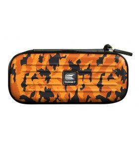 Target Takoma Wallet Case RVB Camo Oranje