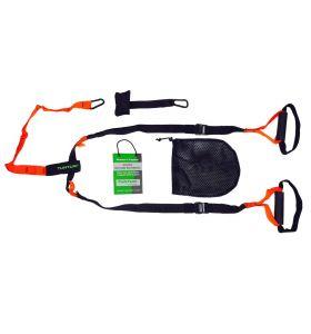 Tunturi Suspension/Sling Trainer