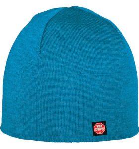 Viking Noma Hat Blue