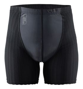 Craft Active Extreme 2.0 Boxer WS W