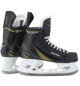 CCM Tacks 2052 skate JR