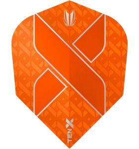 Target Vision Ultra Ten-X. Orange