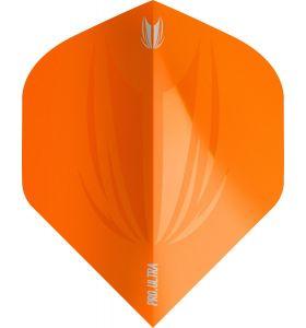 Target ID Pro Ultra Std. Orange