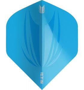 Target ID Pro Ultra Std. Blue