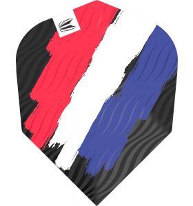 Target Ultra Pro Dutch Flag