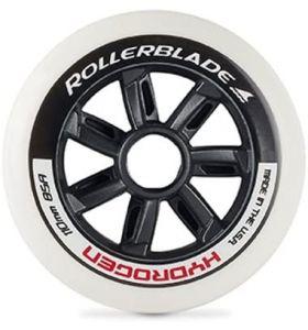 Rollerblade Hydrogen 110MM 85A 6 stuks