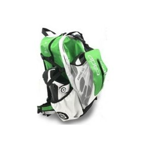 Cado Motus airflow backpack Green