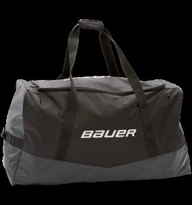 Bauer BG Core Carrybag Black SR