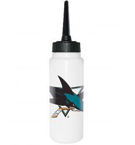 NHL Waterbottle San Jose Sharks