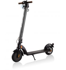 Globber Electric Scooter One K E-Motion 23