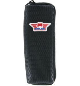 Bull's Unitas Mini Case Carbon