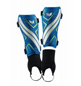 Erima Bionic strap XL