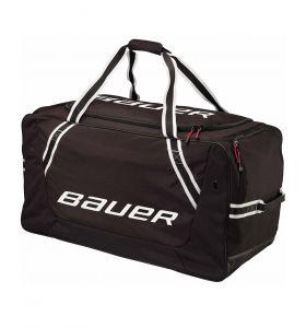 Bauer BG Wheelbag 850 SR Black Goalie
