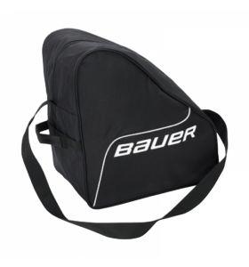 Bauer Skatebag Black