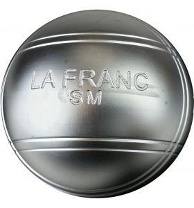 La Franc Mat