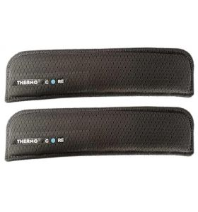 Bauer Goalie Thermocore Sweatband - 2 Pack