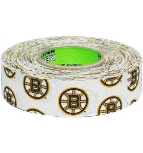 Renfrew sticktape NHL Boston Medium
