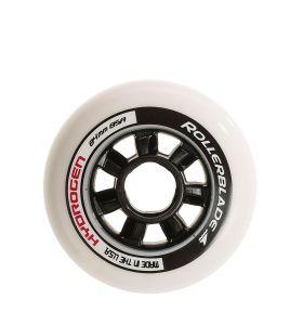 Rollerblade Hydrogen wielen 84mm 85A
