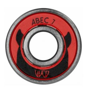 Wicked Abec 7 608 Lager
