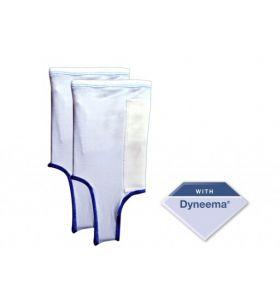 Evo Enkelbescherming dyneema