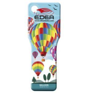 Edea Spinner Balloon