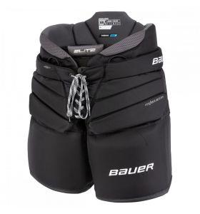 Bauer Elite Pant SR