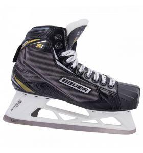 Bauer Supreme S27 goalie skate
