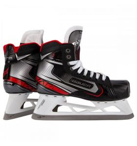 Bauer Vapor X 2.7 Goal Skate SR
