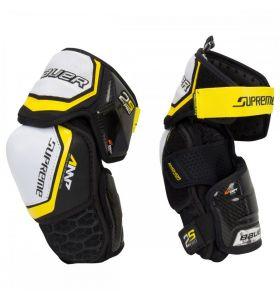 Bauer EP Supreme 2S Pro JR
